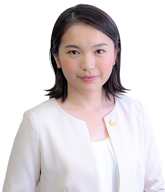 阪口弁護士