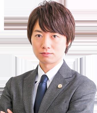佐藤弁護士