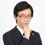 小澤宏大 / 弁護士