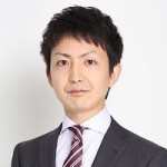 松井貴法 / 行政書士有資格者・相続診断士・敷金診断士