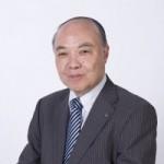 菅野 浩正 / 客員顧問(新規上場・資金調達・M&A・IR)