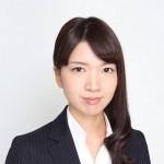 松田有加/弁護士